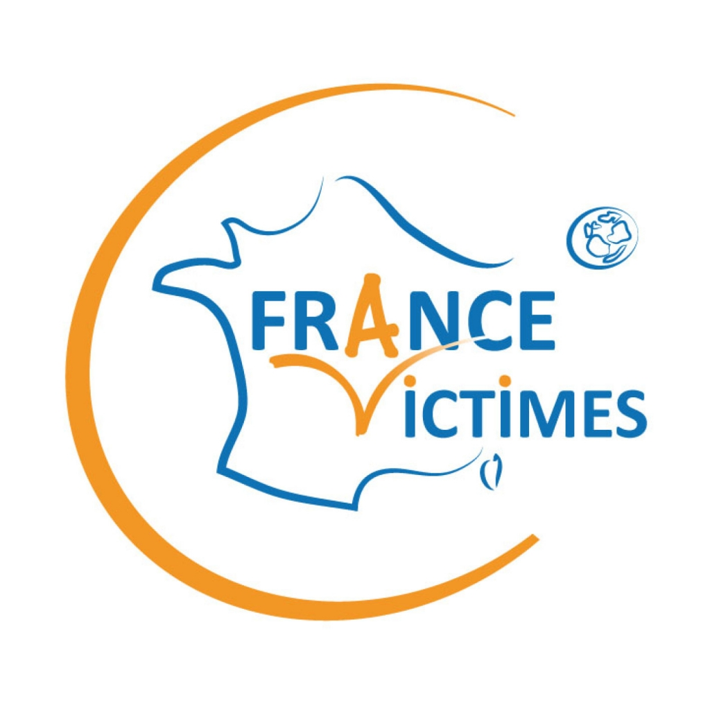 FRANCE VICTIMES