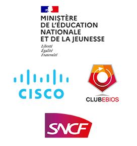 Cybermalveillance.gouv.fr accueille quatre nouveaux membres