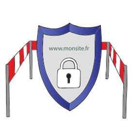 La sécurisation des sites Internet