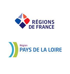 Cybermalveillance.gouv.fr accueille deux nouveaux membres