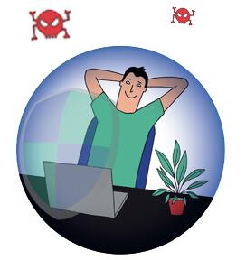 Les antivirus en dix questions