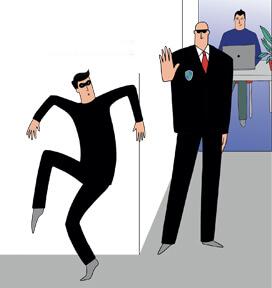 Abordez la rentrée en toute (cyber)sécurité !
